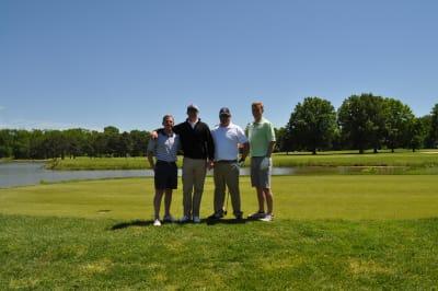 30th-Annual-Golf-Tournament-(2017)-088.jpg