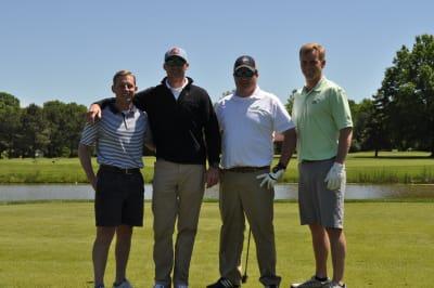 30th-Annual-Golf-Tournament-(2017)-090.jpg