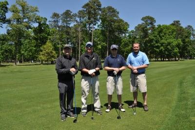 30th-Annual-Golf-Tournament-(2017)-091.jpg