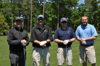 30th-Annual-Golf-Tournament-(2017)-093(1).jpg