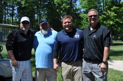 30th-Annual-Golf-Tournament-(2017)-096(1).jpg