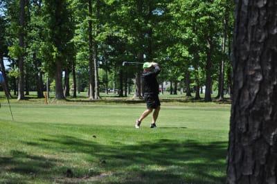 30th-Annual-Golf-Tournament-(2017)-110.jpg