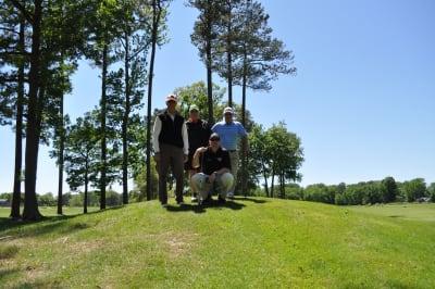 30th-Annual-Golf-Tournament-(2017)-112(1).jpg