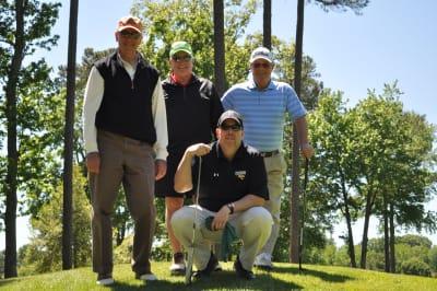 30th-Annual-Golf-Tournament-(2017)-113(1).jpg