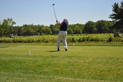 30th-Annual-Golf-Tournament-(2017)-114(1).jpg