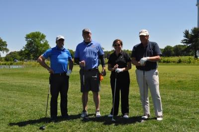 30th-Annual-Golf-Tournament-(2017)-115(1).jpg