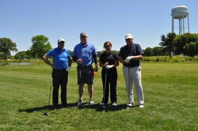 30th-Annual-Golf-Tournament-(2017)-117.jpg