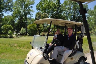 30th-Annual-Golf-Tournament-(2017)-118.jpg