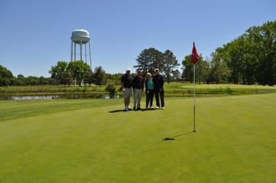 30th-Annual-Golf-Tournament-(2017)-119.jpg
