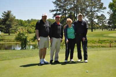 30th-Annual-Golf-Tournament-(2017)-122.jpg