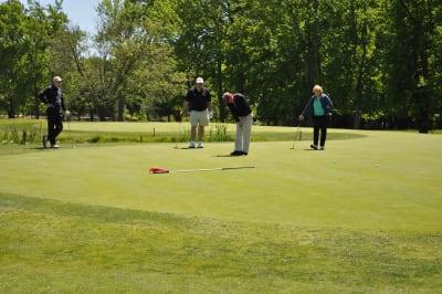 30th-Annual-Golf-Tournament-(2017)-126(1).jpg