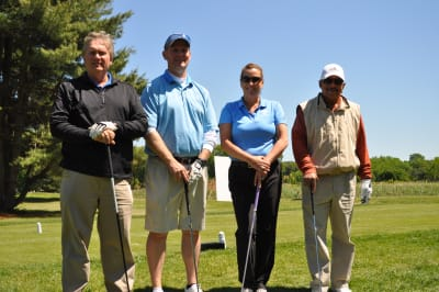 30th-Annual-Golf-Tournament-(2017)-133.jpg