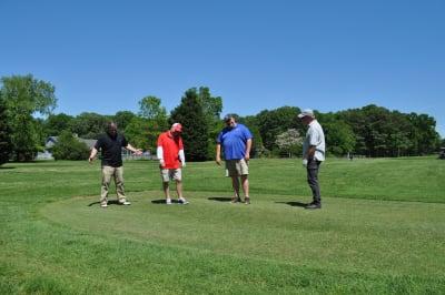 30th-Annual-Golf-Tournament-(2017)-135.jpg