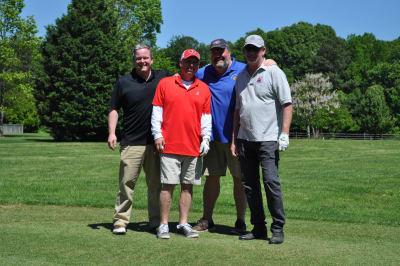 30th-Annual-Golf-Tournament-(2017)-137(1).jpg