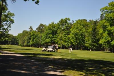 30th-Annual-Golf-Tournament-(2017)-141.jpg