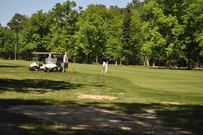 30th-Annual-Golf-Tournament-(2017)-142.jpg