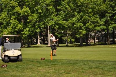30th-Annual-Golf-Tournament-(2017)-143.jpg
