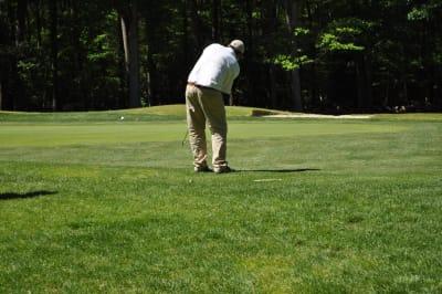 30th-Annual-Golf-Tournament-(2017)-145.jpg