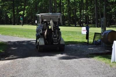 30th-Annual-Golf-Tournament-(2017)-151(1).jpg