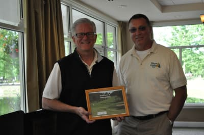 30th-Annual-Golf-Tournament-(2017)-159(1).jpg