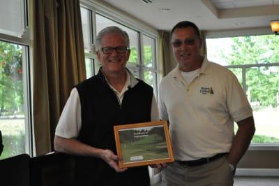 30th-Annual-Golf-Tournament-(2017)-160(1).jpg