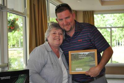 30th-Annual-Golf-Tournament-(2017)-163(1).jpg