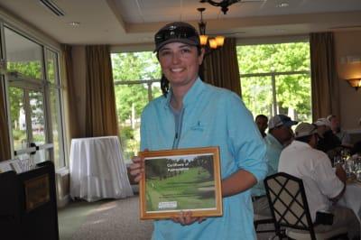 30th-Annual-Golf-Tournament-(2017)-164(1).jpg