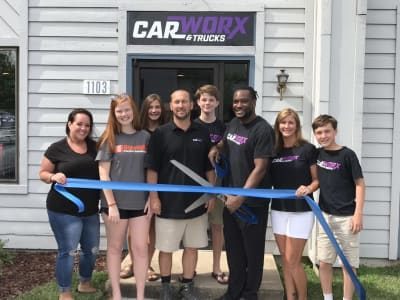 Carworx-Ribbon-Cutting.JPEG-w1024.jpg