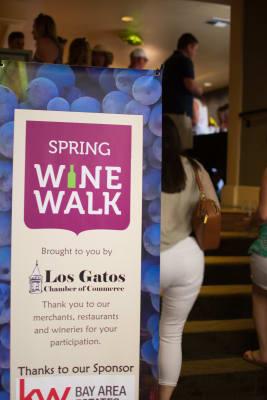 los-gatos-wine-walk-10_26764399457_o.jpg