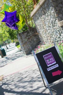 los-gatos-wine-walk-11_39824388530_o.jpg