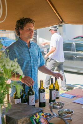 los-gatos-wine-walk-20_40740577115_o.jpg