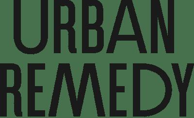 UrbanRemedy_Logo_grayscale.png