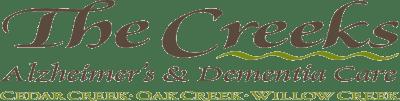 cedar-creek-no-back.png