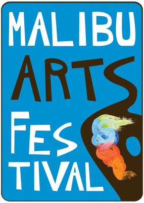 MalibuArtsFestival_logo_0.jpg