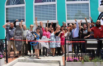 Ribbon-Cutting4.jpg