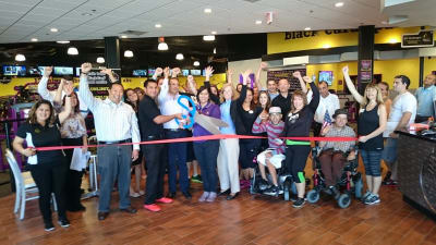 Ribbon-Cutting7.jpg