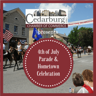 4th-of-July-Parade-and-Hometown-Celebration-(2).png