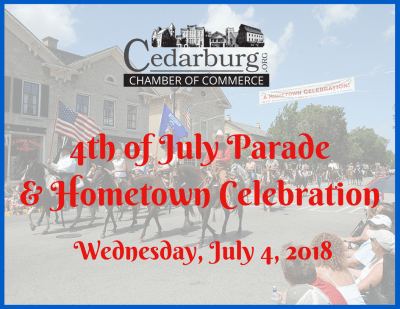 4th-of-July-Paradeand-Hometown-Celebration-(2).png