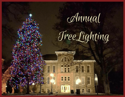 Annual-TreeLighting-(2).png