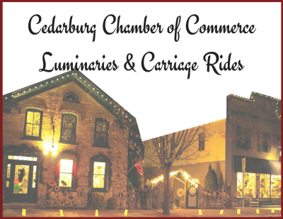 Cedarburg-Chamber-of-CommerceLuminaries-and-Carriage-Rides-(2).png