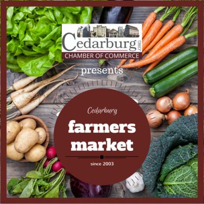 Farmers-Market-logo-(2).png
