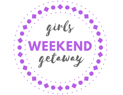 Girls-Weekend-Getaway-(6).png