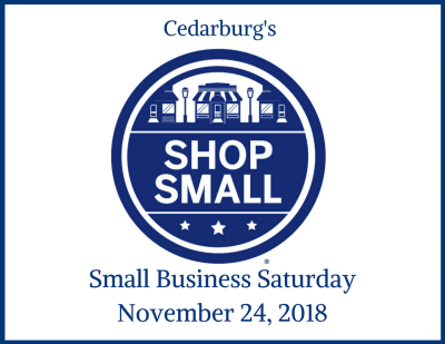 Small-Business-SaturdayNovember-24.-2018-(2).png