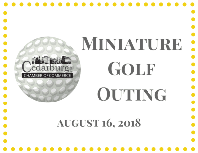 mini-golf-logo-(2).png