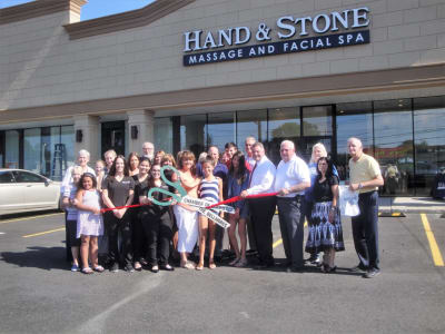 Hand-and-Stone-Ribbon-Cutting-w1500.jpg