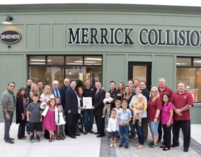 Merrick-Collision-2.jpg