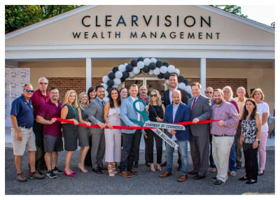 Clear-Vision-Wealth-Mgmt-Photo-7-25.jpg
