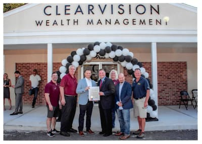Clearvision-Wealth-Management-w1399.jpg
