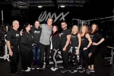 Onyx-Fitness-3.jpg