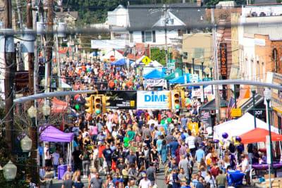 Street-Festival-2017-Crowd.jpg